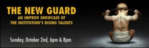 the-new-guard-showcase-logo
