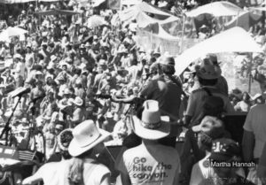 The Crowd, 1980 Willie Nelson 4th of July Picnic, photo by Martha Hannah-2, 72dpi
