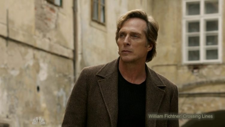 william-fichtner-crossing-lines