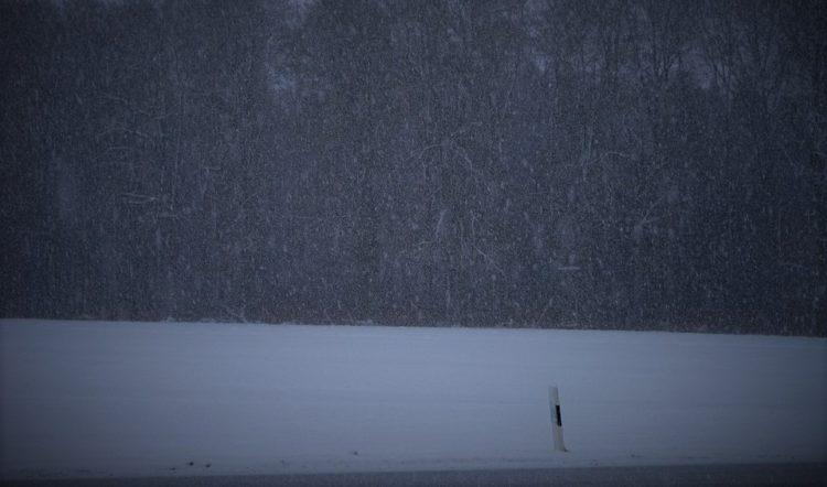 blizzard-1025001_960_720 (3)