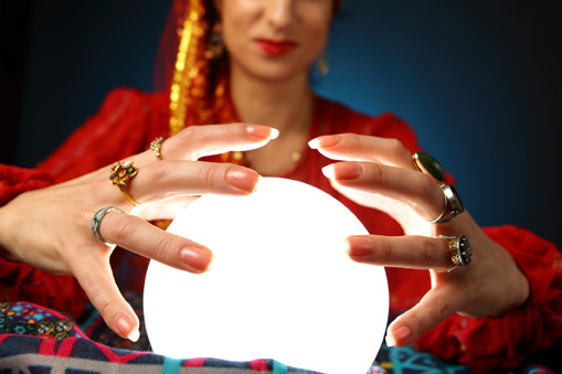 fortuneteller_lores