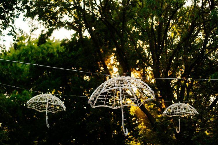 umbrellas-984149_960_720